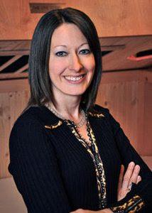 Gail Lynn Inventor